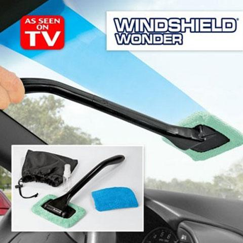 windshield500 500 enl